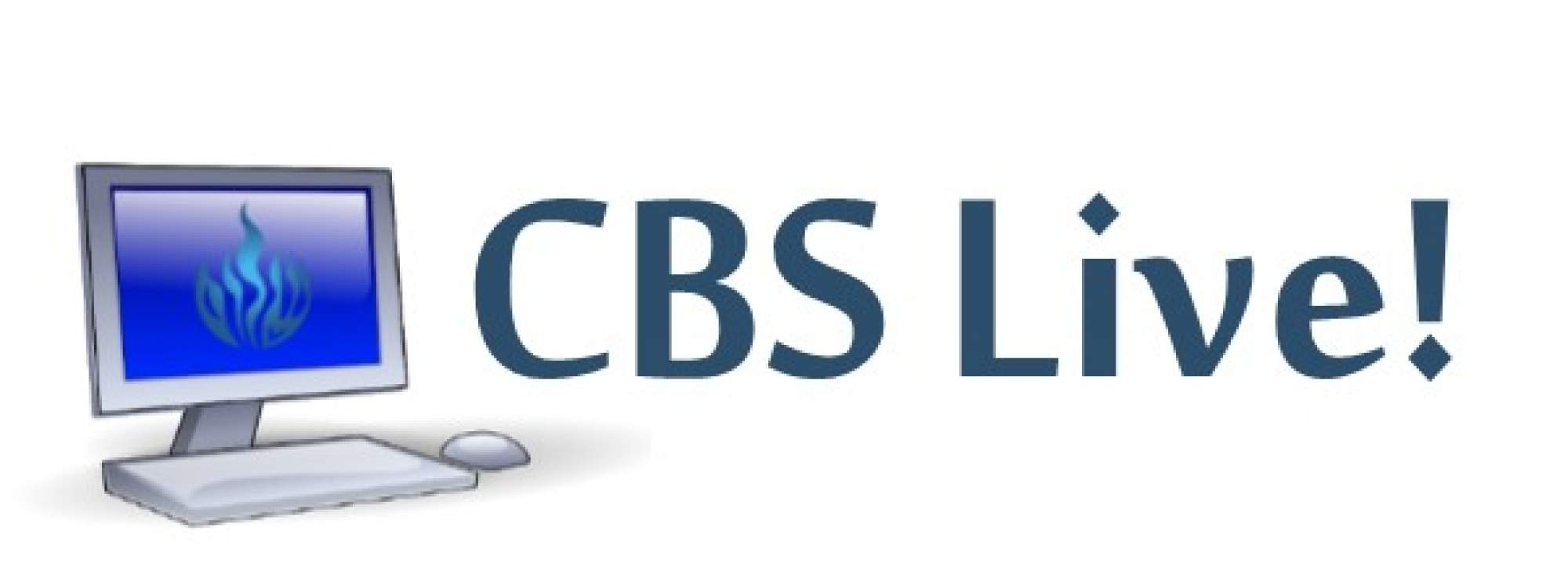 CBS Live! – Virtual Programming and Resources