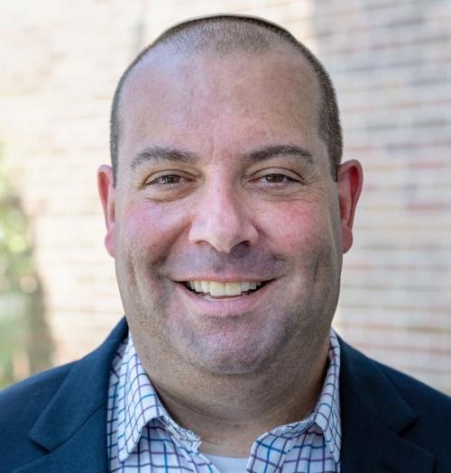 Aaron Melman, Head Rabbi
